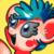 :iconmymguru: