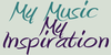 :iconmymusic-myinpiration: