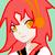 :iconmyomi-chan-vocaloid: