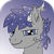 :iconmyponiesspecial: