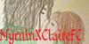 :iconmyrninxclairefc: