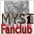 :iconmyst-fanclub: