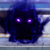 :iconmysterious-cat-01:
