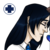 :iconmysterious-cupcake: