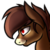:iconmysterious-equine: