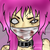 :iconmysterious-wanders: