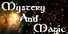 :iconmystery-and-magic:
