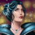 :iconmystery-maker: