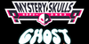:iconmystery-skulls-ghost: