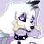 :iconmysterydog121: