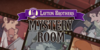 :iconmysteryroomfans: