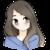 :iconMysteryShadow1:
