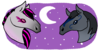 :iconmysteryvalleystables: