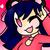 :iconmystic---kitty: