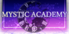 :iconmystic-academy-rp: