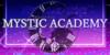 :iconmystic-academy-rp: