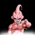 :iconmystic-majinbuu: