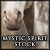 :iconmystic-spirit-stock:
