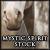 :iconmystic-spirit-stock: