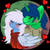 :iconmystic-spitfire: