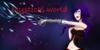 :iconmystical-world: