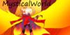 :iconmysticalworld-au:
