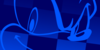:iconmysticcavezone-tails: