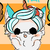 :iconmysticfeather: