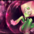 :iconmysticmotionmaster: