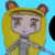 :iconmysticmousey: