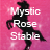 :iconmysticrosestable: