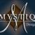 :iconmystiq-md-designs: