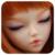 :iconmysweetqueen-dolls: