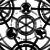 :iconmyth-666: