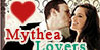 :iconmythea-lovers: