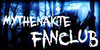 :iconmythenakte-fanclub: