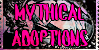 :iconmythical-adoptions: