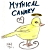 :iconmythical-canary:
