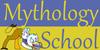 :iconmythologyschool:
