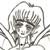 :iconmyukho-jenna19: