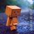 :iconmyuneko626: