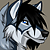 :iconmywinterwolf: