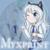 :iconmyxprint: