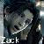 :iconmyzack05: