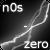 :iconn0s-zero: