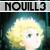 :iconn0uill3: