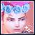 :iconn19ht-0wl:
