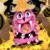 :iconn1cky-boo: