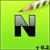 :iconn1dex: