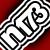:iconn1gh7mar3: